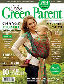 the-green-parent-2