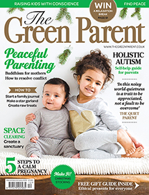 the-green-parent-3