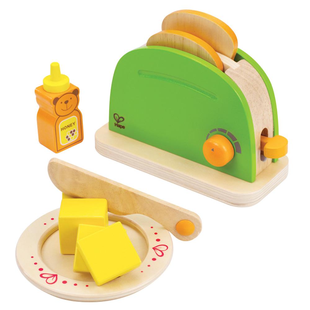 tostapane-legno-per-bambini