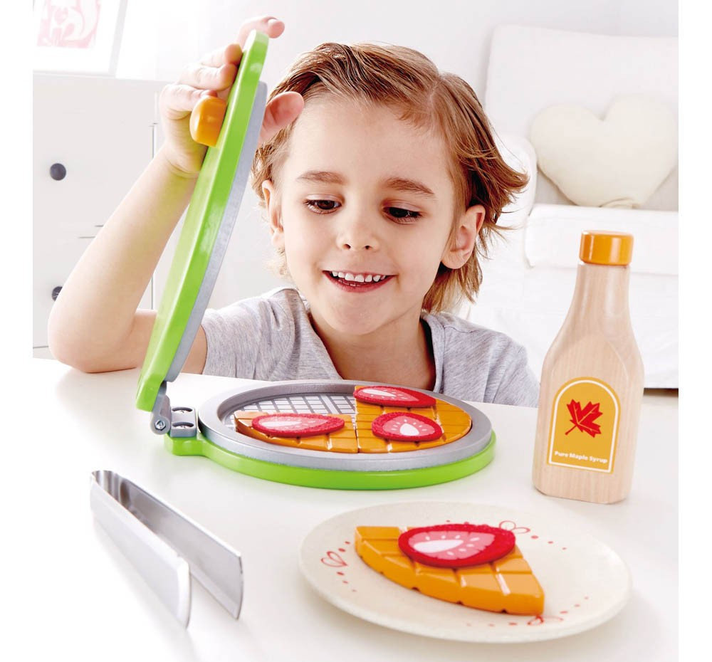 waffle-legno-per-bambini