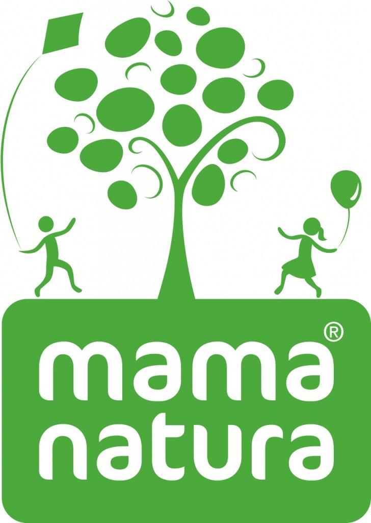 MN_Logo-728x1024