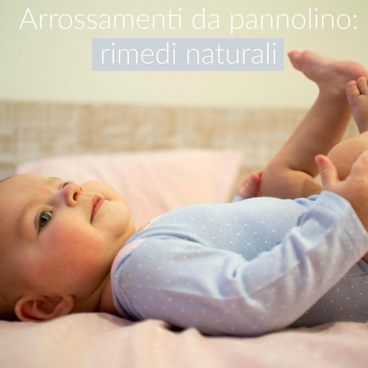 arrossamenti-pannolino-rimedi-naturali-sq