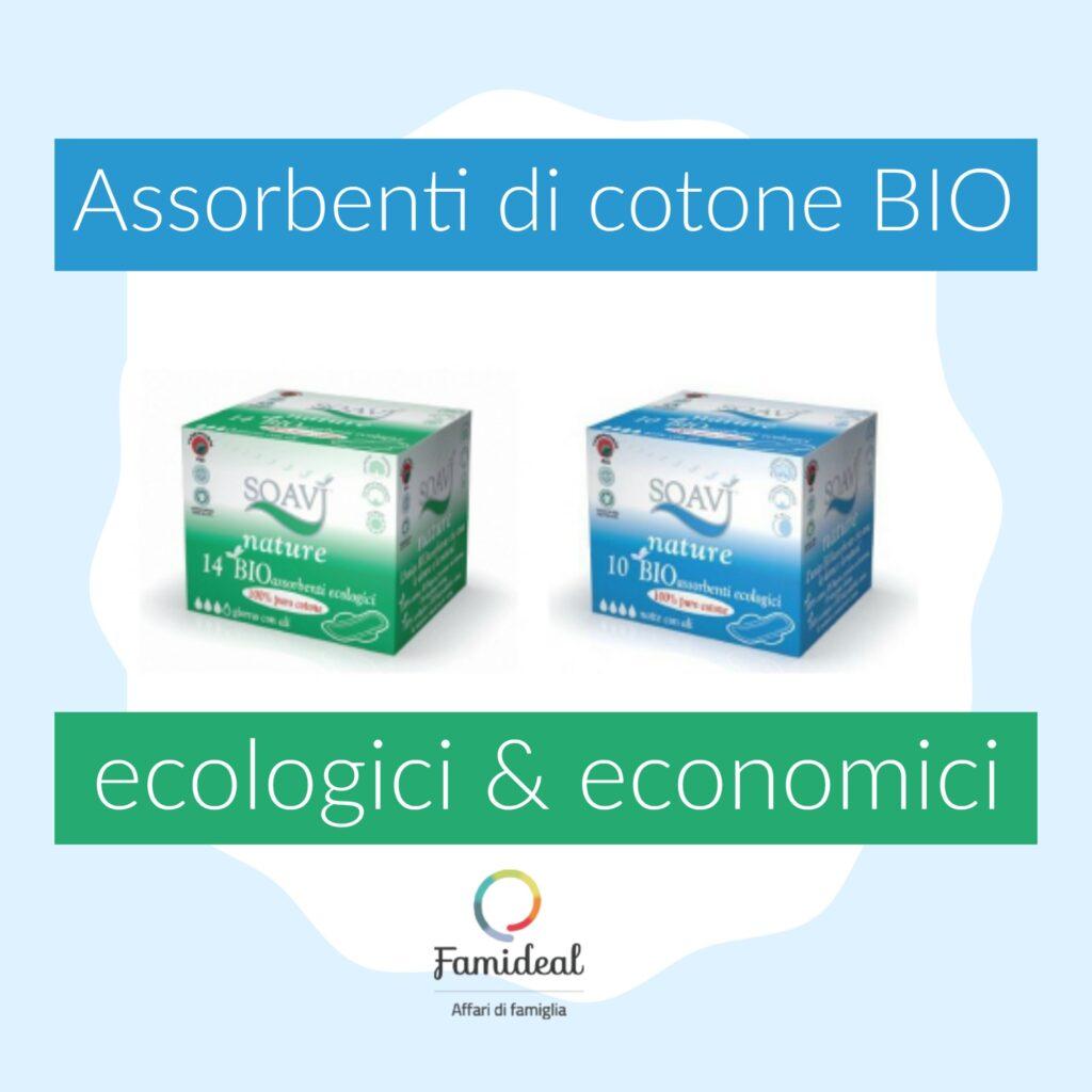 assorbenti-cotone-bio-tx