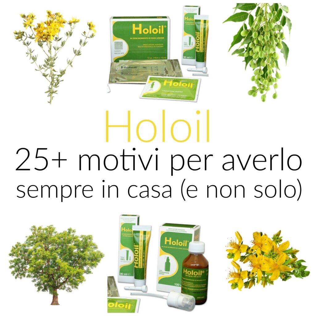 holoil-tx