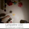 Lampadine LED: 15 motivi per sceglierle
