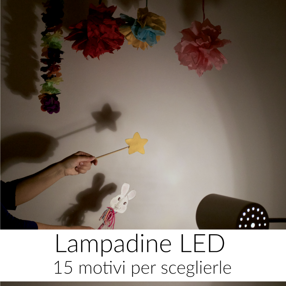 lampadine_LED_SQ