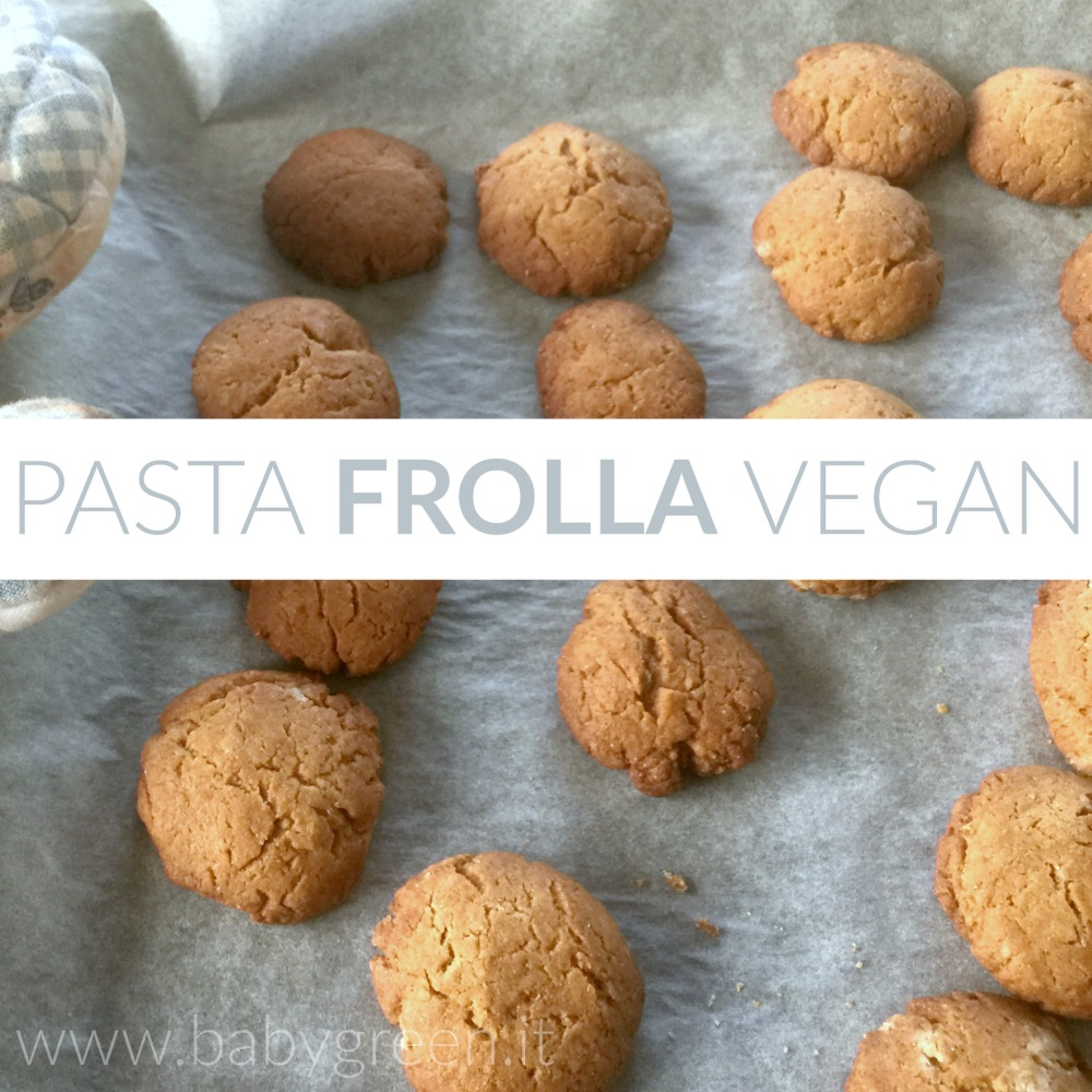 pasta-frolla-vegan-marco-bianchi