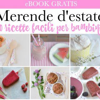 Merende d'estate (eBook gratis)