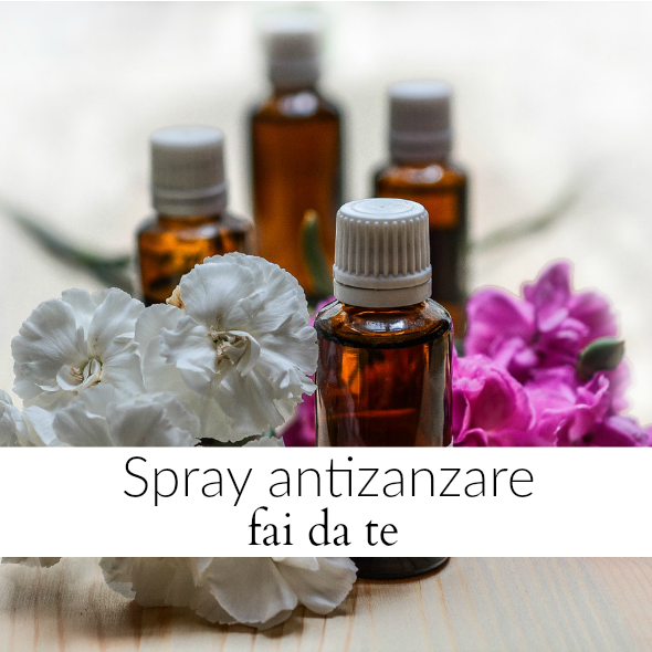 Spray antizanzare fai da te_2