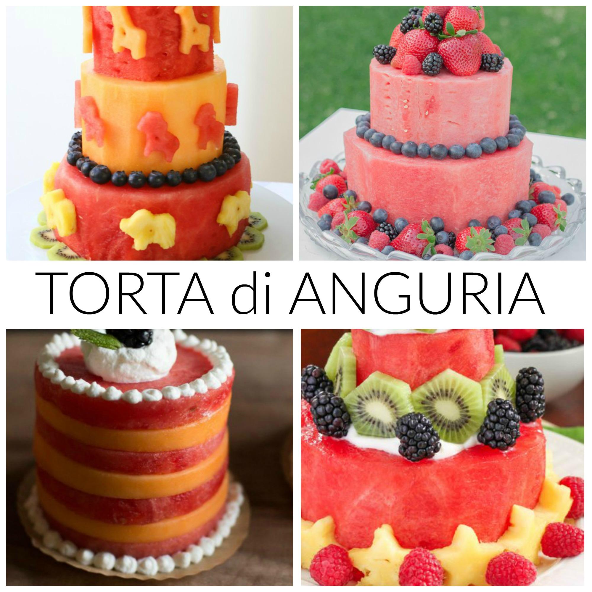Torta-di-anguria-SQ