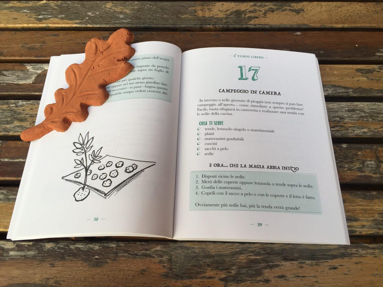 autoproduzione-bambini-libro