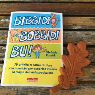 Autoproduzione per bambini: 79 ricette