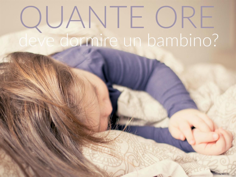 ORE-DORMIRE-BAMBINO