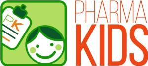 Pharma-Kids-Logo-Home