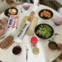 colazione-appartamento-parigi-homeaway-2