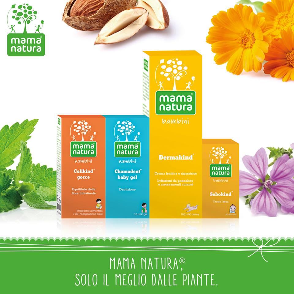 mama-natura