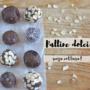 palline_dolci_2