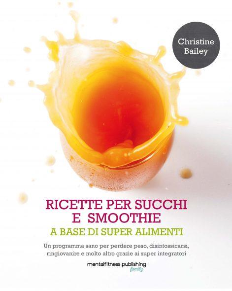 ricette_per_succhi_e_smoothie