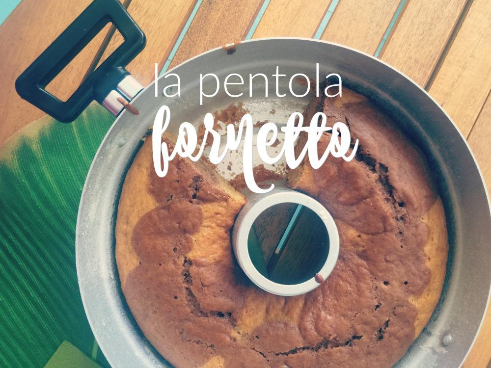 PENTOLA-FORNETTO-TX