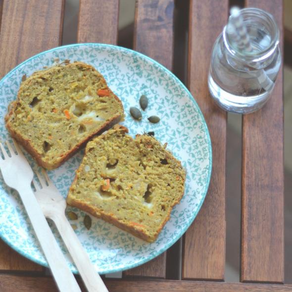 cake-salato-ceci-e-verdure-2
