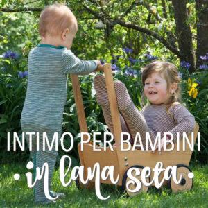 intimo-per-bambini-lana-seta
