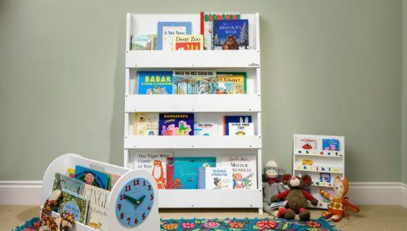libreria-frontale-tidybooks-montessori