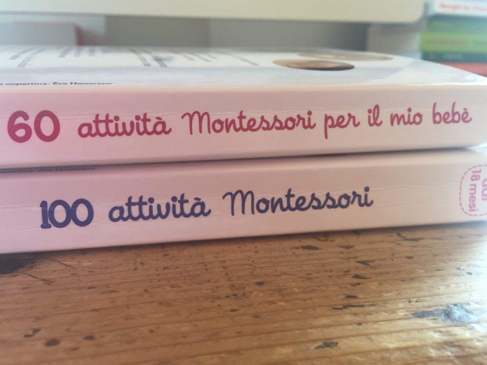 libri-montessori