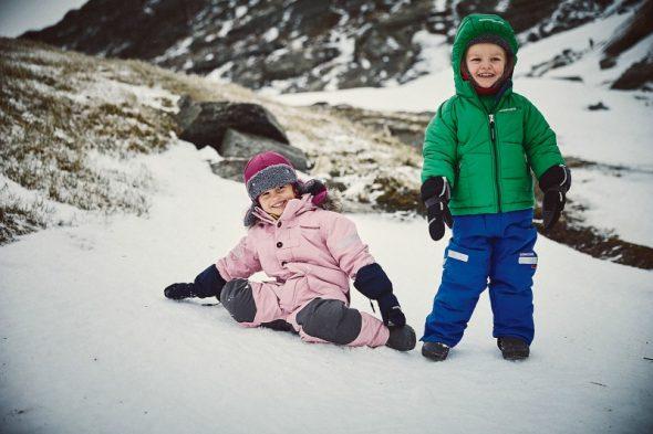 2-giubbotti-inverno-bambini