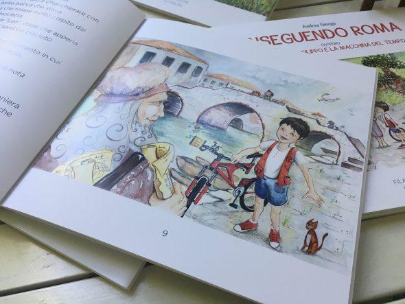 4-libro-illustrato-personalizzato