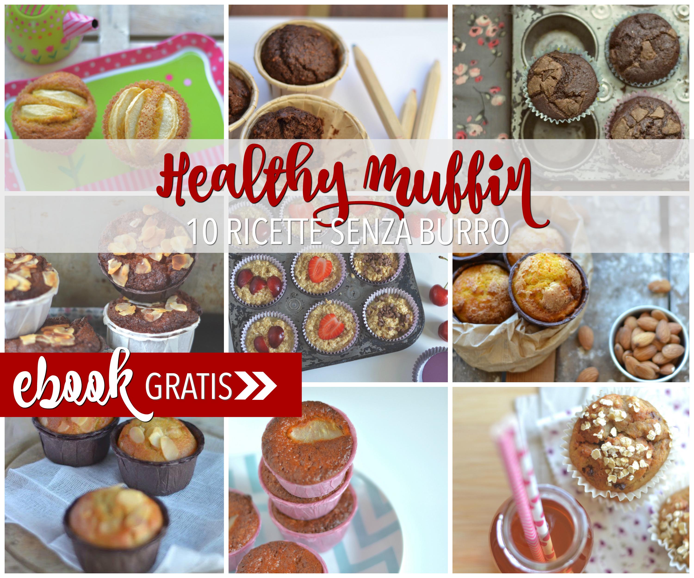 healthy-muffin-banner-tx-babygreen