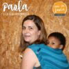Quinta tappa: Paola e la fascioteca
