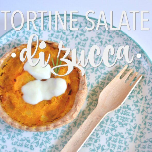 tortine-salate-di-zucca-tx