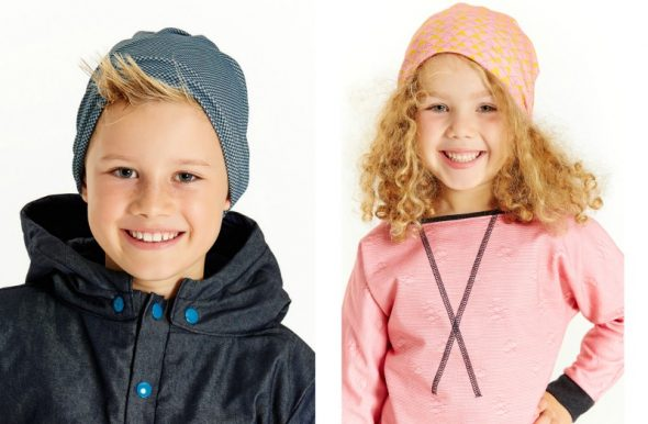 cappellino-bambino-bambina-3