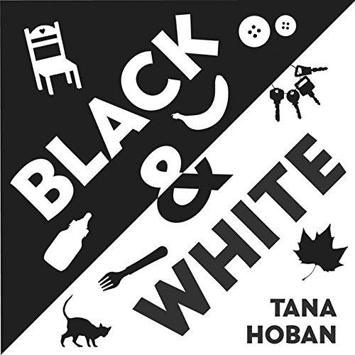 libri-per-neonati_bianco-e-nero