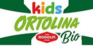 logo-ortolina-kids