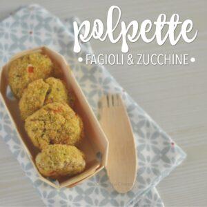 polpette-fagioli-e-zucchine-tx