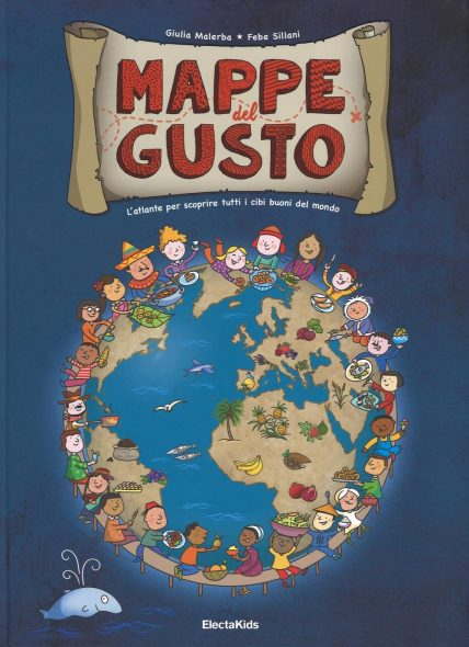 mappe-gusto
