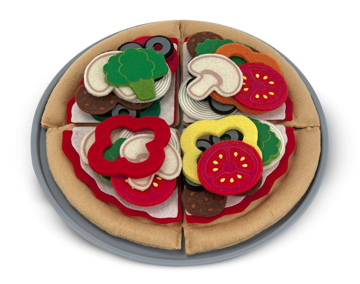 pizza-in-feltro