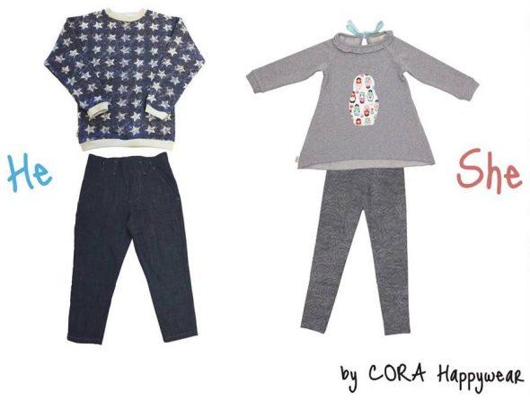abbiglamento-bio-bambini