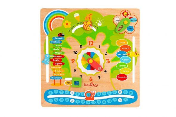 calendario-legno