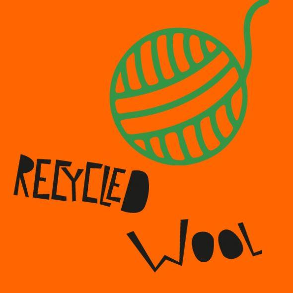 lana_riciclata