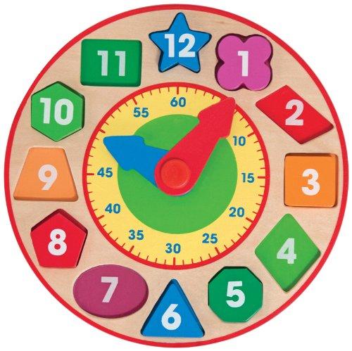 orologio-forme-geometriche