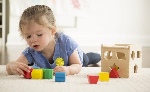 regali-bambini-2-anni