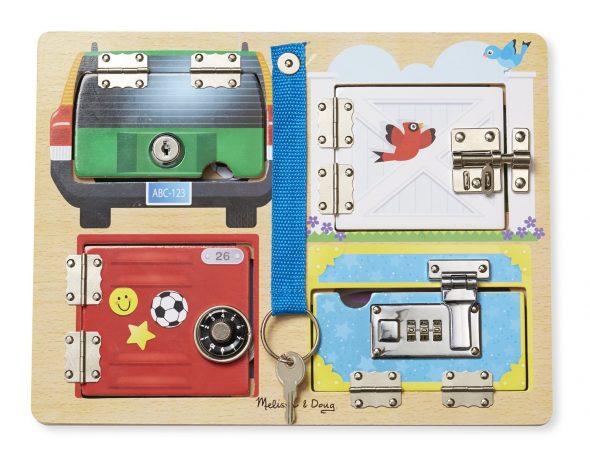 tavola-serratura-chiavistelli