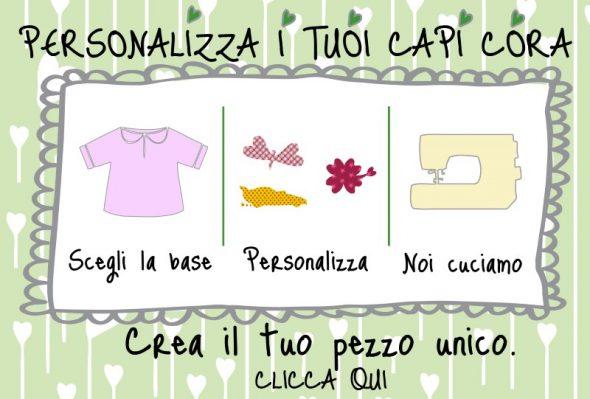 tshirt-personalizzato