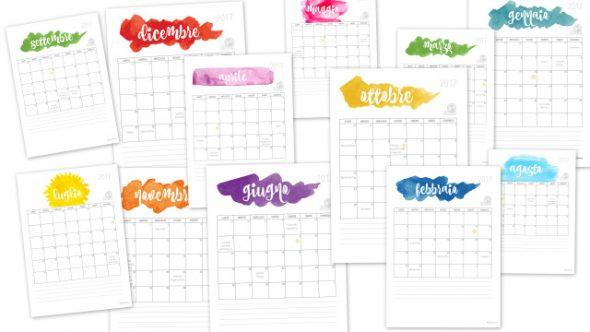 calendario-pdf-scaricabile-2017