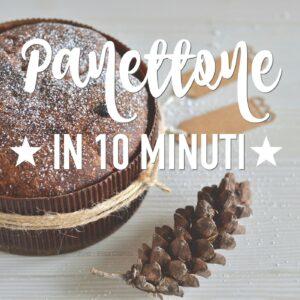 panettone-ricetta-semplice-tx