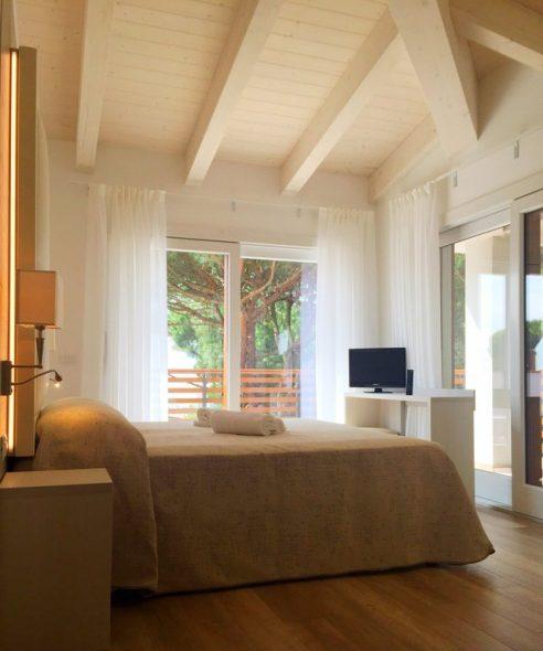 Suite Park Hotel Pineta - Eraclea Mare