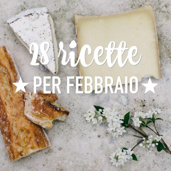 ricette-febbraio