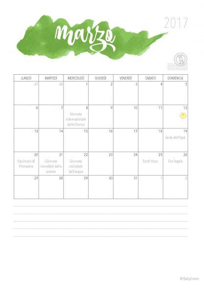 calendario-2017-babygreen-003